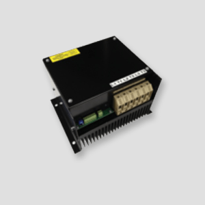 RE-3P-x-3 phase Controller