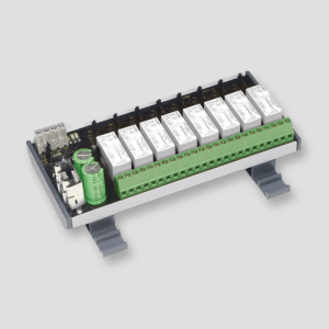 sontay IO-RM Relay Modules