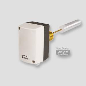 sontay LS-541 Liquid Level Switch