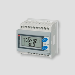 sontay PM-EM21 Energy Analyser (DIN rail or panel mounted)