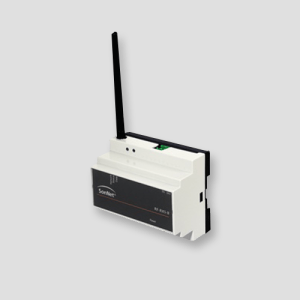 sontay RF-RXS Network Radio Receivers