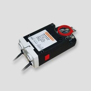 sontay VA-020M damper actuators