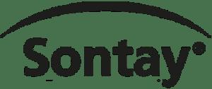 sontay-black-logo