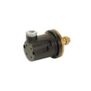 Sontay PL 625 Static Pressure Switches
