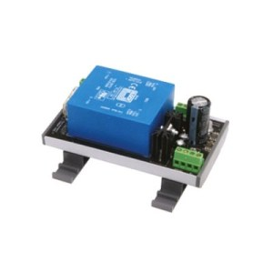 Sontay PS 230 24Vdc Output Supplies