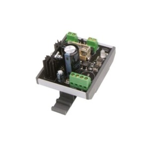 Sontay PS 24 24Vdc Output Supplies 1