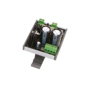 Sontay PS 24 24Vdc Output Supplies 2