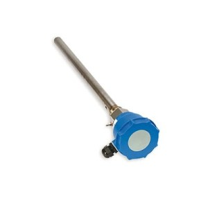 Sontay S CAP Capacitance Level Sensor