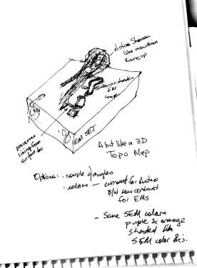 sketchForUse.jpg
