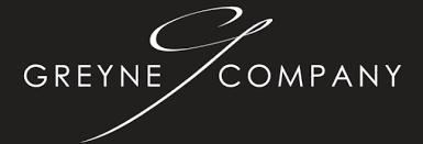 Greyne Flooring Company Logo