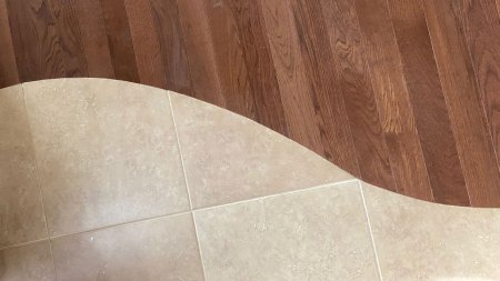 Somerset white oak flooring installation feature image