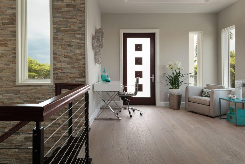 Lancaster Flooring Installation