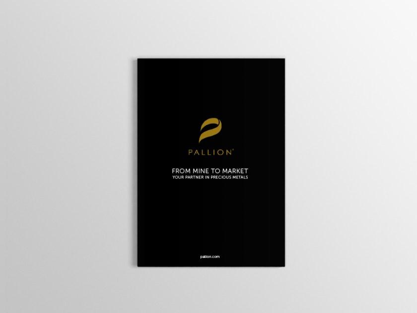 PAL_Brochure