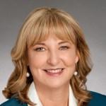 Dr Laurel Parnell