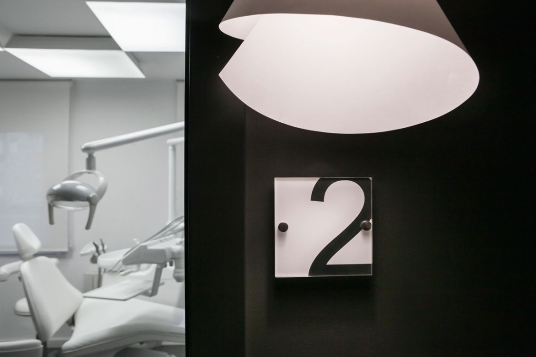 Clínica Dental Sonia Trilla - Salou - Tarragona -5