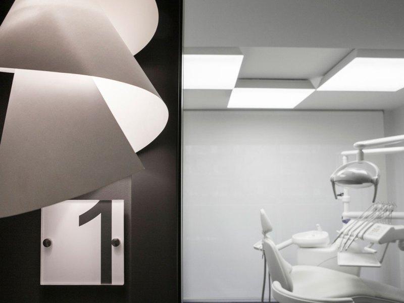Clínica Dental Sonia Trilla - Salou - Tarragona -6