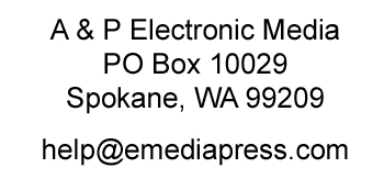 A & P Electronic Media Contact Us