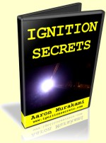 Ignition Secrets