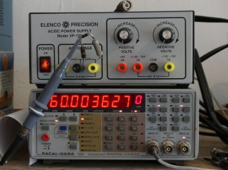P1080495