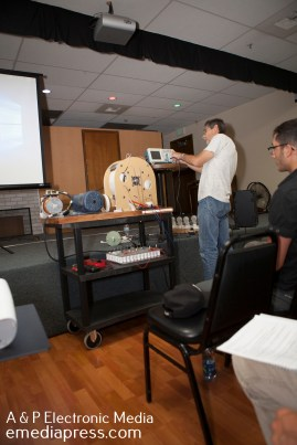 energy_science_conf-0194