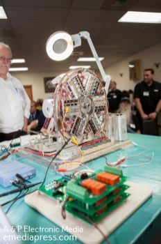 energy_science_conf-0228