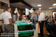 energy_science_conf-0229