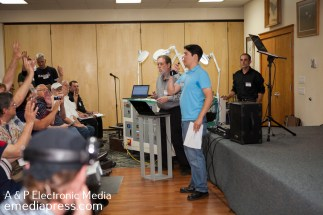 energy_science_conf-0242