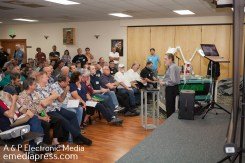 energy_science_conf-0250