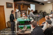 energy_science_conf-0264