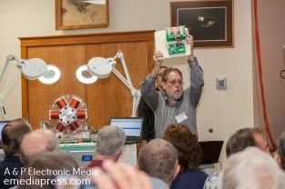 energy_science_conf-0269