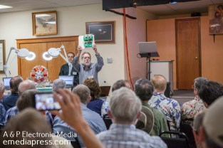 energy_science_conf-0270
