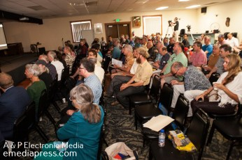 energy_science_conf-0378