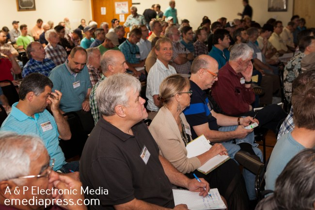 energy_science_conf-0383