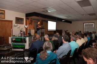 energy_science_conf-0389