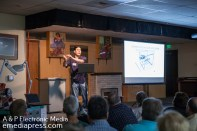 energy_science_conf-0394