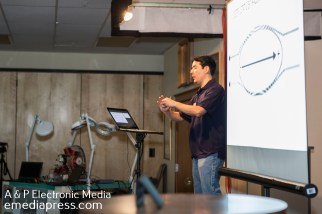 energy_science_conf-0398