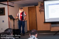 energy_science_conf-0411