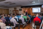 energy_science_conf-0413
