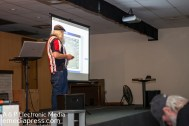 energy_science_conf-0418