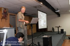 energy_science_conf-0461