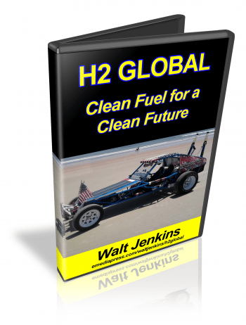 H2 Global - Clean Fuel For A Clean Future
