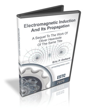 Electromagnetic Induction And Its Propagation