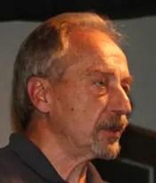Yaro Stanchak