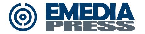 Emediapress
