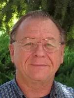 Mark McKay