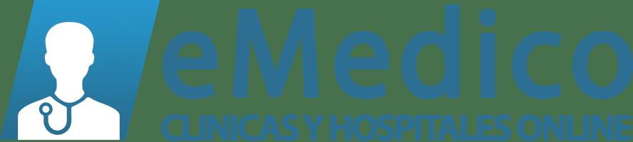 eMedico