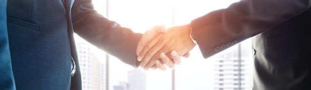 Partners (2)