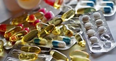 best online pharmacies