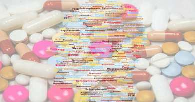 anti anxiety medications