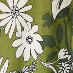 verde florido
